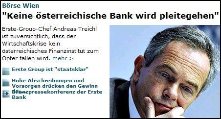 keine-bank