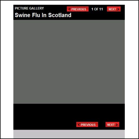 swine-flu-in-scotland