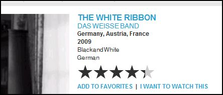 thewhiteribbon